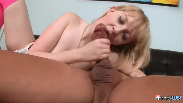 Krystal Orchid knows Pussy can Win any Man