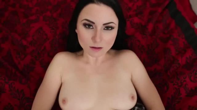 Schoolgirl Virtual Sex