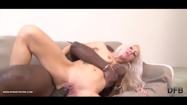 My Step Mom Blowjob Big Black Cock Cum Amateur Sex-tape