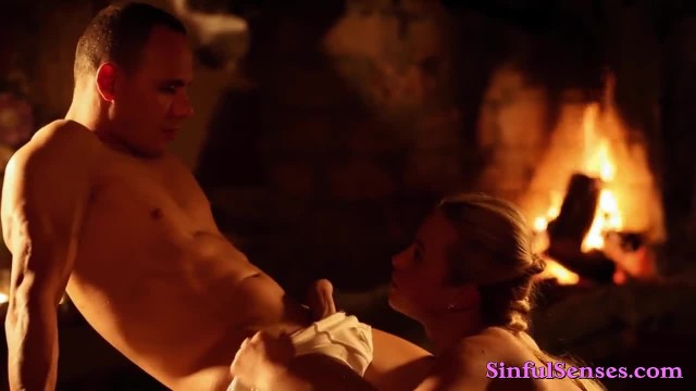 Female Friendly Erotic Porn - Hot Romantic Fuck Session