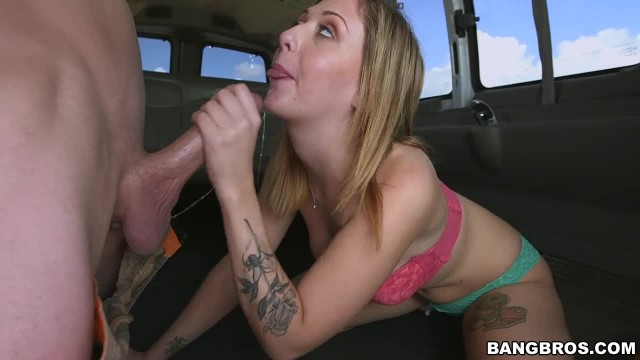 Blonde Teen Kelly Greene has an Appetite for the Dick! (bb14787)