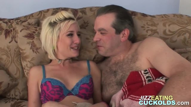 Young Spouse Likes for her Hubby