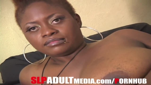 BIG BOOTY BLACK MILF 1ST TIME PORN AUDITION WANTS TO SUCK DICK ON CAMERA