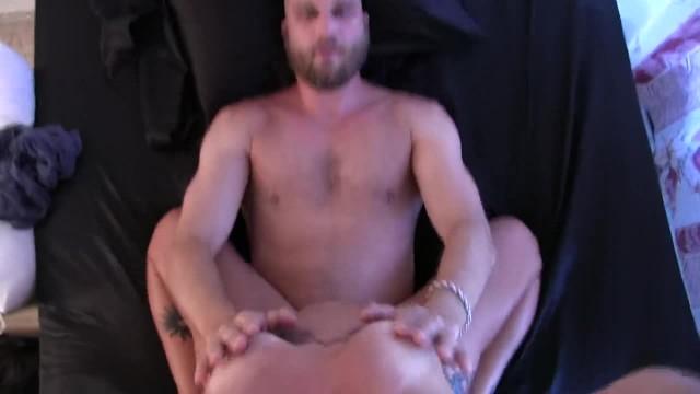 Female POV Riding A Hot Guy & Making him Cum HARD inside you