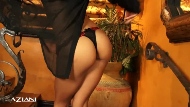 Madison Ivy Hot Solo 2