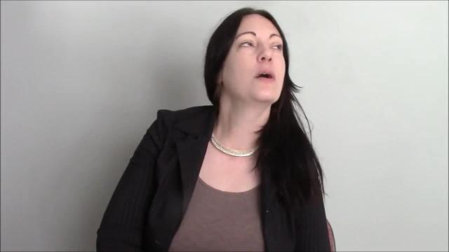 Gay Porn Therapist Pt 2