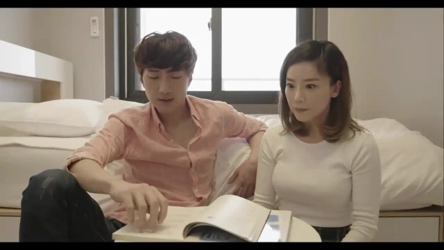 Korean Softcore Collection Horny Korean Student Fuck her Private Tutor Wild