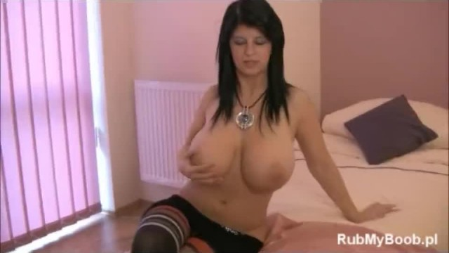 Pornanimal Mix Chubby Big Tits Music Compilation