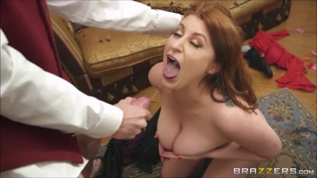 Frostedbitties 45 Facials and Bodyshots in 10mins (part 5)