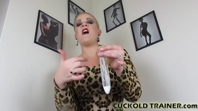 Cheating Humiliation and Femdom Cuckolding Videos