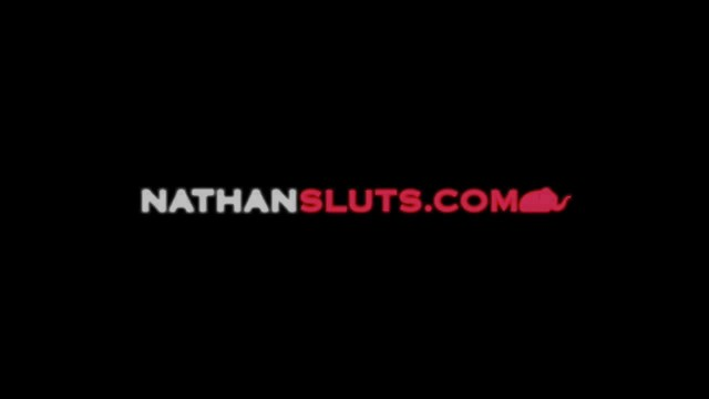 Hooker Loser Pimp Ep.3 - Nathansluts.com
