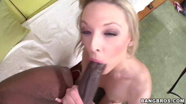 Tennessee Tight with Tristyn Kennedy on Monsters of Cock