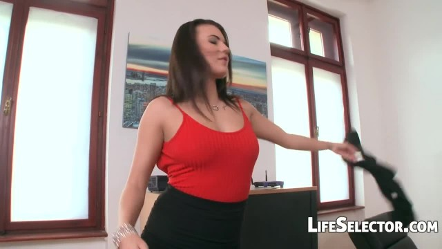 Fuck your Taboo Teens, MILFs and Babes!
