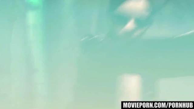 MOVIEPORN - MatrixXx