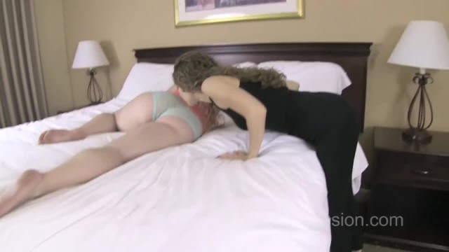 Lesbian - for Kissing