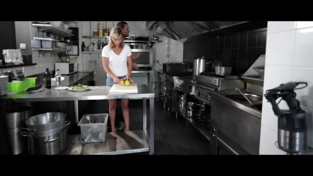 BadAsss Kitchen - Nathansluts.com