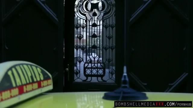 BOMBSHELL MEDIA XXX FILMS Escort Diaries Vol.1 WITH JARUSHKA ROSS