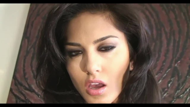 I Fuck my Dream Girl Sunny Leone 5 Times
