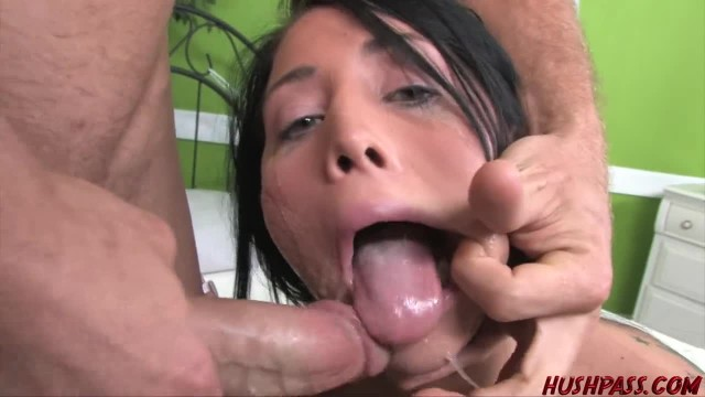 Cum Dumpster Cody Lane Swallows 3 Loads before Fucking another Dude