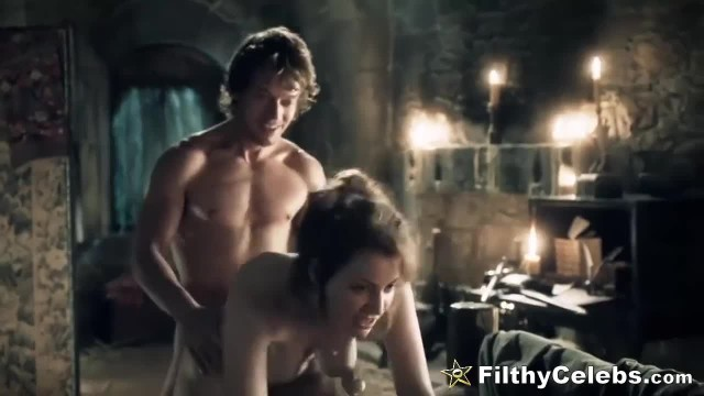 Game of Thrones Ultimate Nude Scenes Compilation