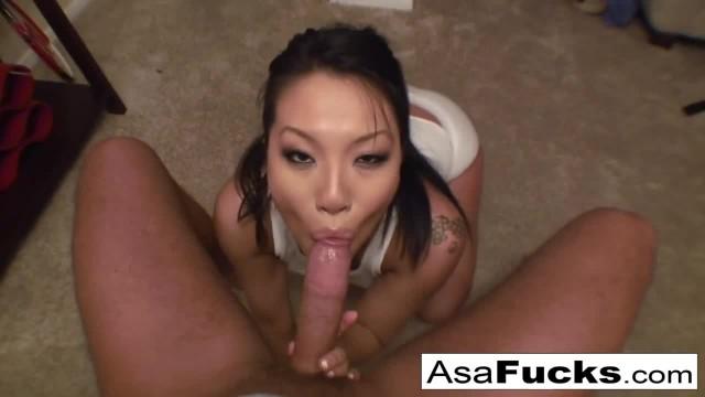 Asa Akira 4