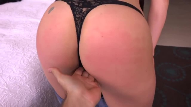 MOM POV Naomi Facial