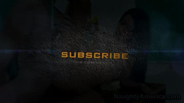 2017 World PMV Games - Beautiful (teen | Blowjobs | Fuck Pussy).