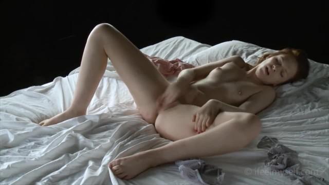 Female Orgasm Compilation Masturbation Devastation