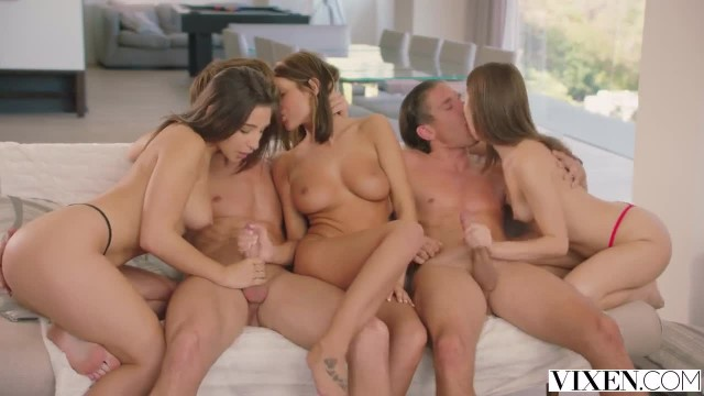Sexy Porn Music Video Compilation HD