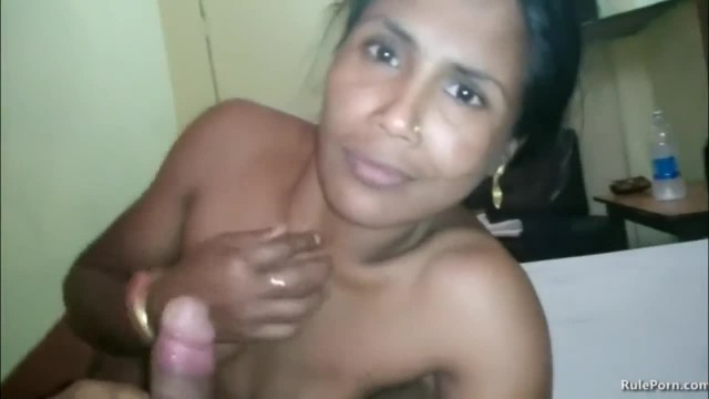 Amateur Wife Fingered and Fucked POV