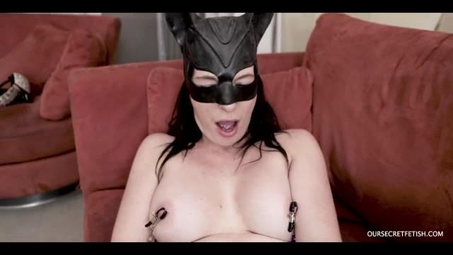 Vanessa Banxs Full Video OSF