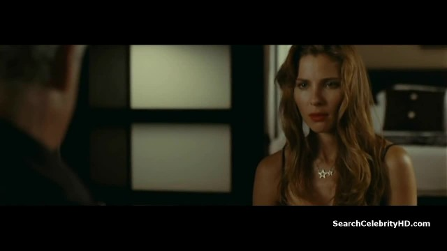Elsa Pataky - Di-Di Hollywood (2010)