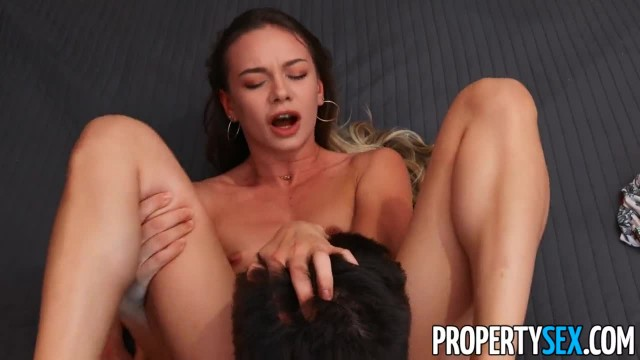 PropertySex Real Estate Agent very Thankful for Sale
