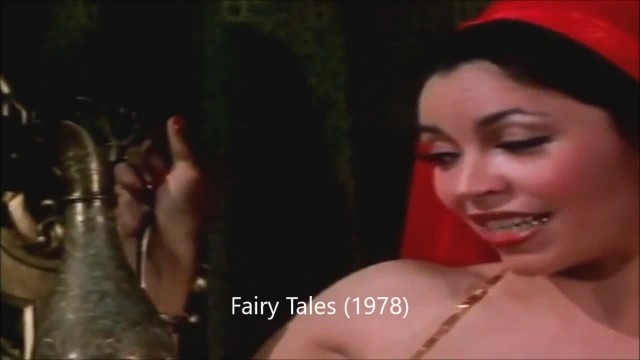 Jack Horny Movie Review: Fairy Tales (1978)