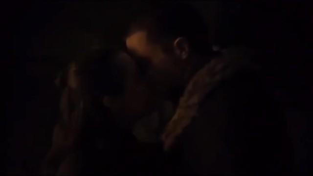 Arya Stark Gendry Sex Scene Game of Thrones Maisie Williams Nude Sex Scene