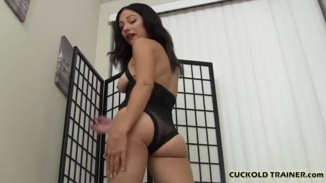 Cuckolding Femdom Training and Slut Wives