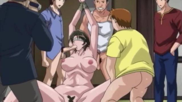 Hentai Pros Hentai School Girl in Schoolzone