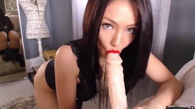I Hope you like getting your Dick Sucked