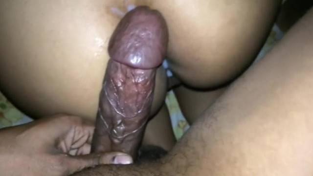 GFs Sister Offered her Tight Pussy Amazing Tight Fresh Cunt