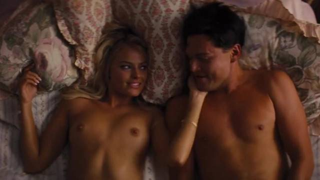 Scene best nude Best Porn