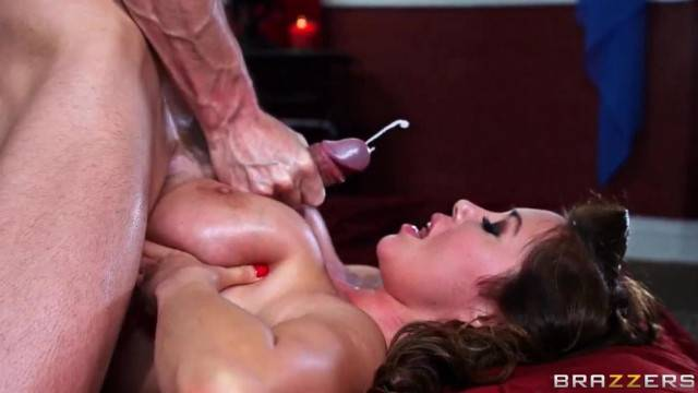 Hot cumshot compilation with horny babes covered in cum