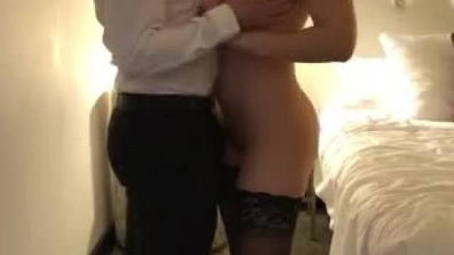 Valentina Nappi the Cheating Wife