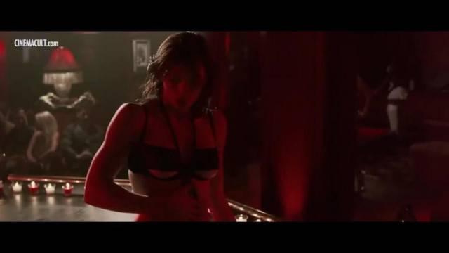 Celebrity Lap Dances Jennifer Aniston Olivia Wilde Amy Smart Marisa Tomei