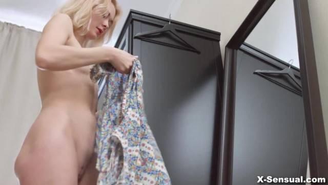 X Sensual via Lasciva Spectacular Erotic Debut