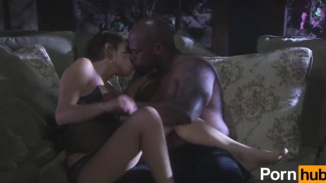 The Scandal Scene 4