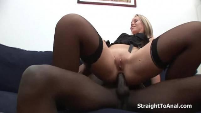 Ass Sexy Candra Anally Interracial