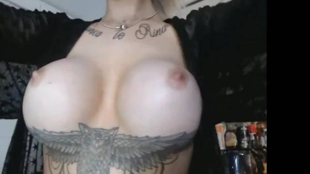 Dick Sucking Lips Bimbo Fuckdoll