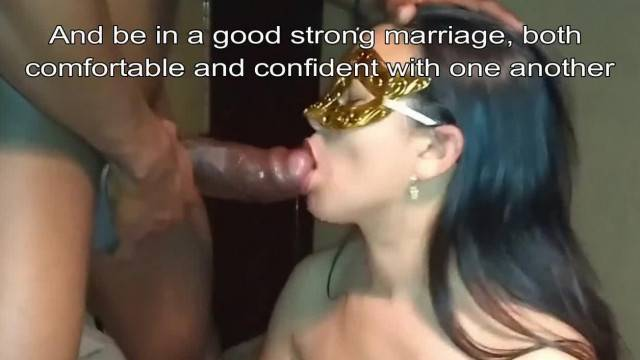 Cuckold Guide Educational Video for Couples