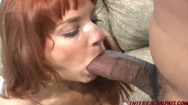 Engaged Gabriella Fucks Black Dude with Fiancee at Work