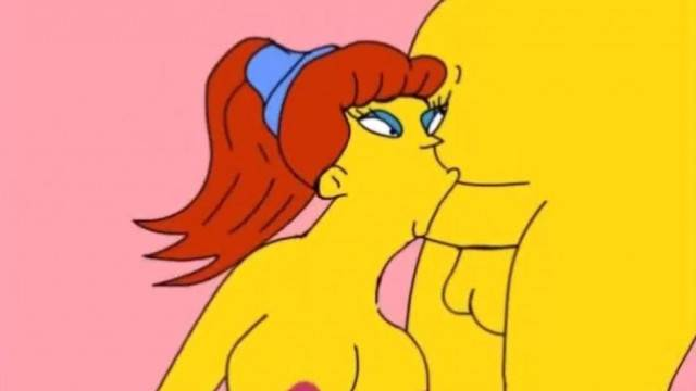 CartoonValley Porn Part 4
